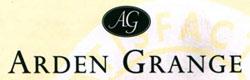 Arden Grange.jpg (12503 bytes)