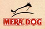 Mera Dog.jpg (11676 bytes)