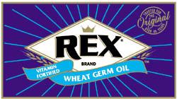 Rex.jpg (24977 bytes)