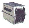 crate1.jpg (18513 bytes)